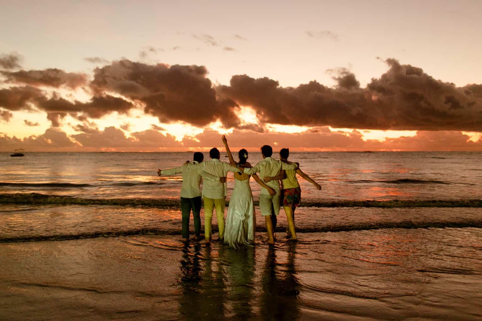Casamento-Emanuelle-e-Alysson-Fotografia-Tadeu-Nanó-e-Luca-Antunes245