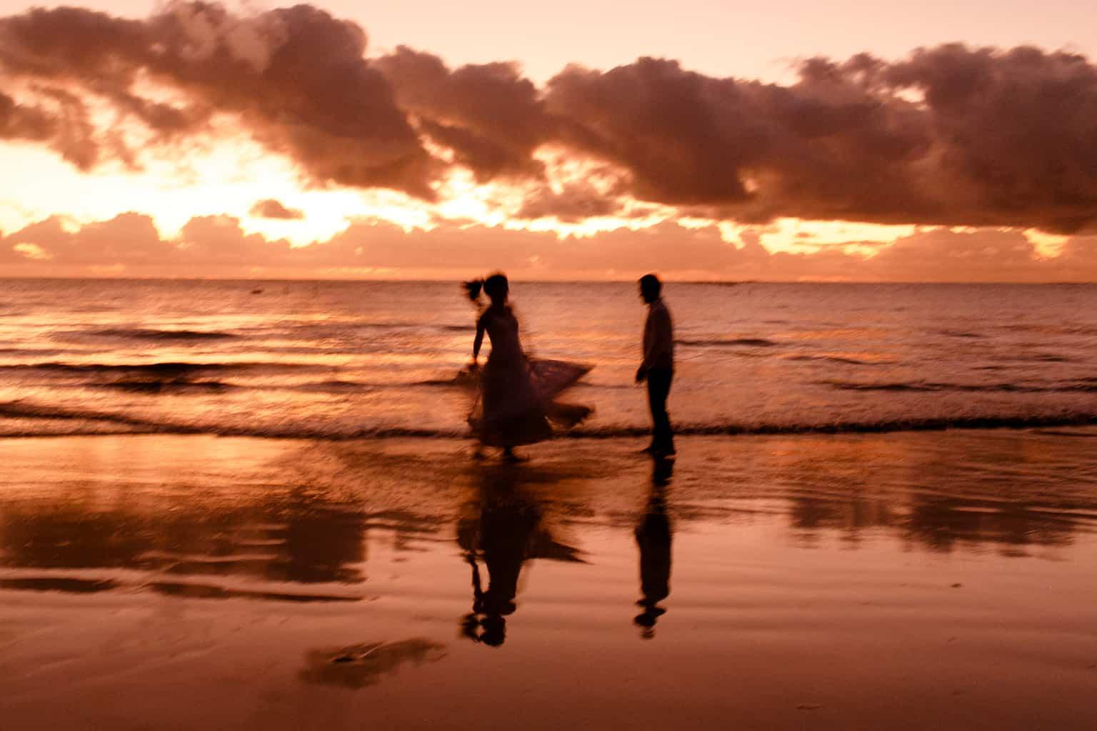 Casamento-Emanuelle-e-Alysson-Fotografia-Tadeu-Nanó-e-Luca-Antunes254