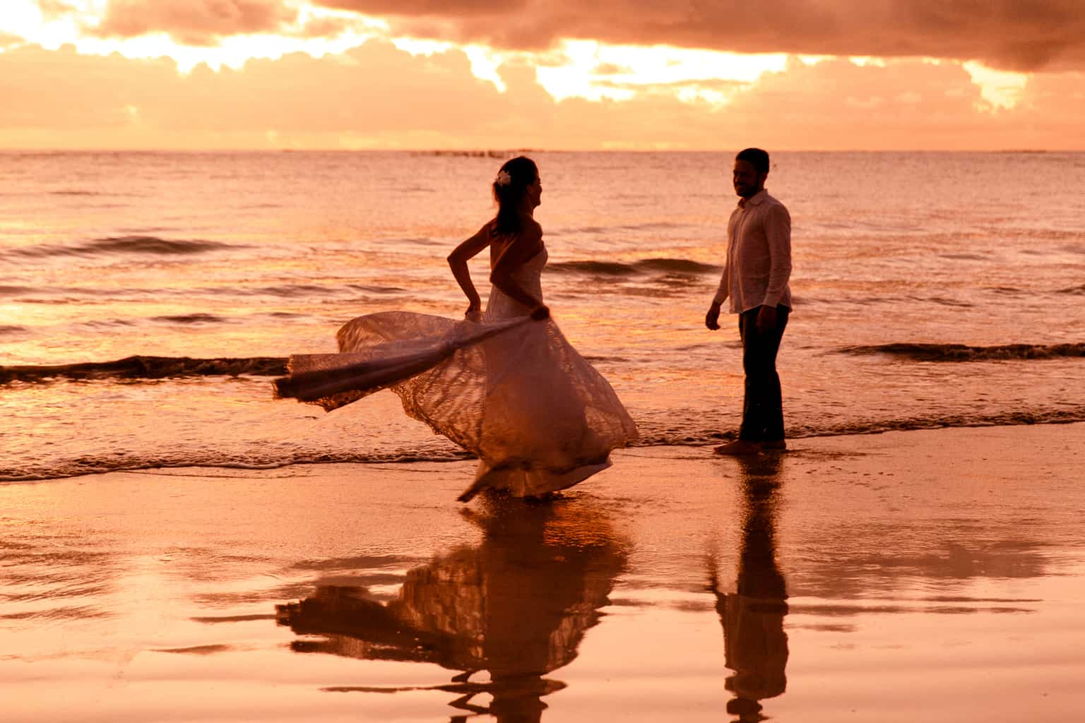 Casamento-Emanuelle-e-Alysson-Fotografia-Tadeu-Nanó-e-Luca-Antunes255
