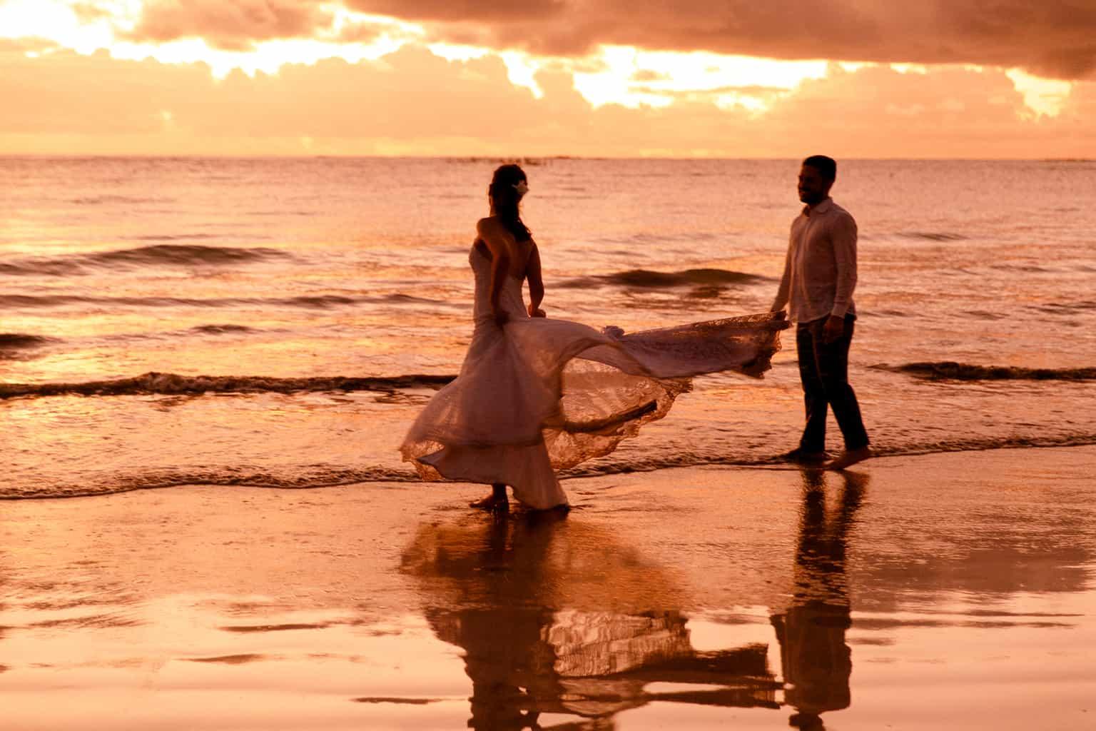 Casamento-Emanuelle-e-Alysson-Fotografia-Tadeu-Nanó-e-Luca-Antunes257