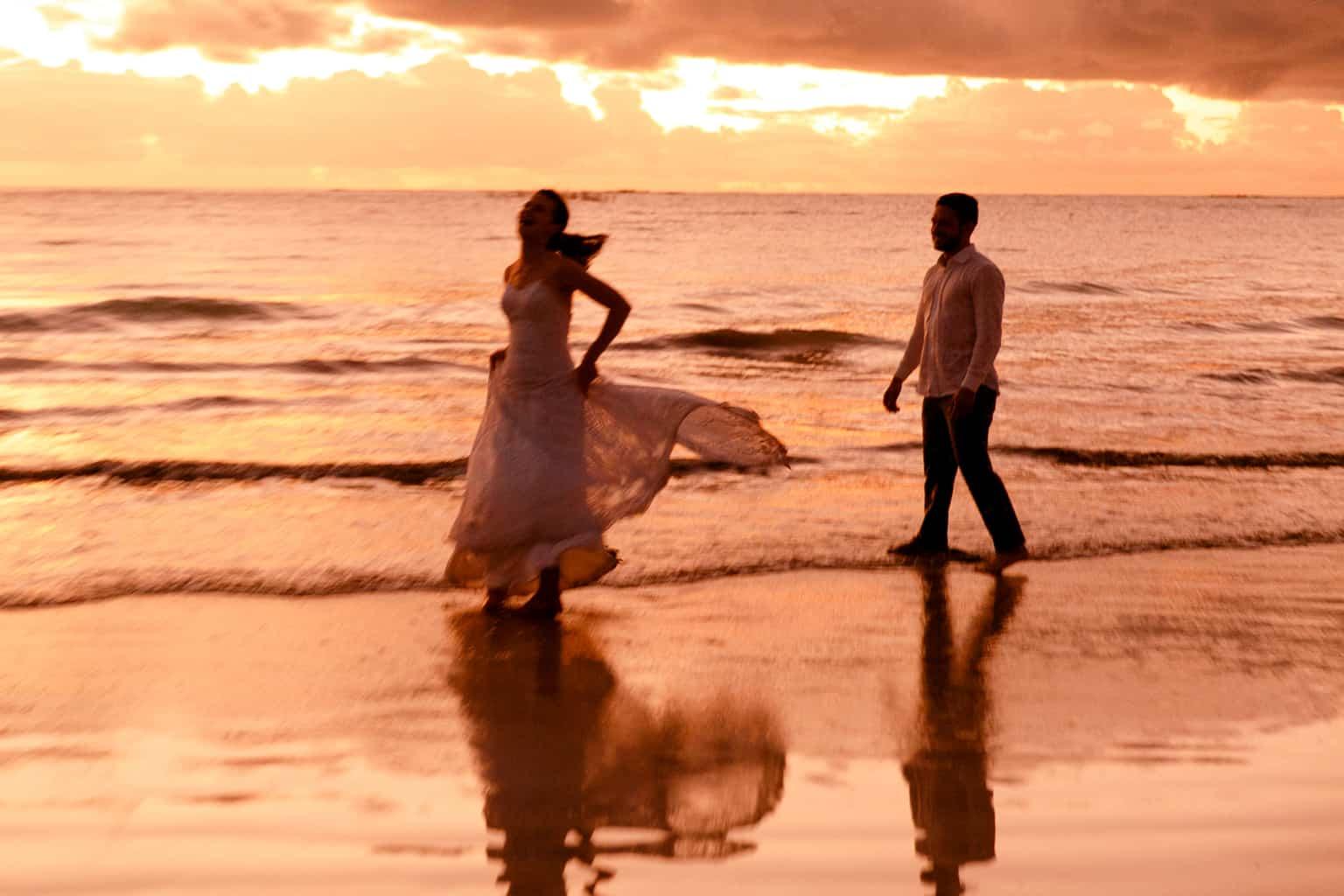 Casamento-Emanuelle-e-Alysson-Fotografia-Tadeu-Nanó-e-Luca-Antunes258