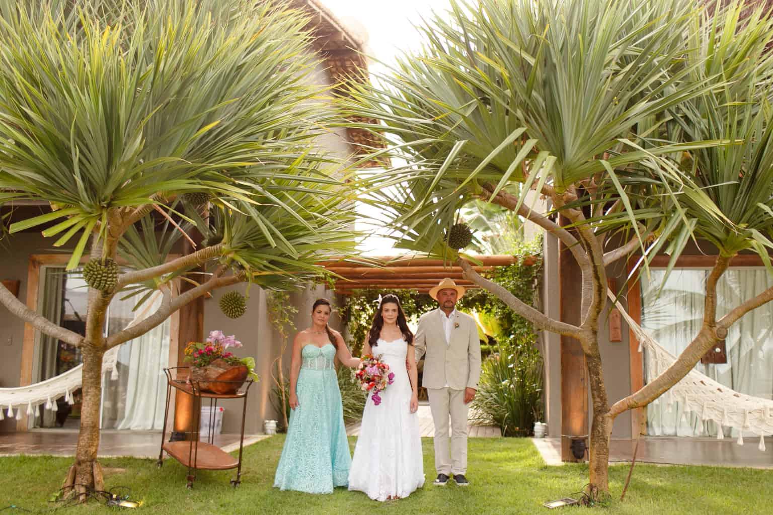 Casamento-Emanuelle-e-Alysson-Fotografia-Tadeu-Nanó-e-Luca-Antunes72