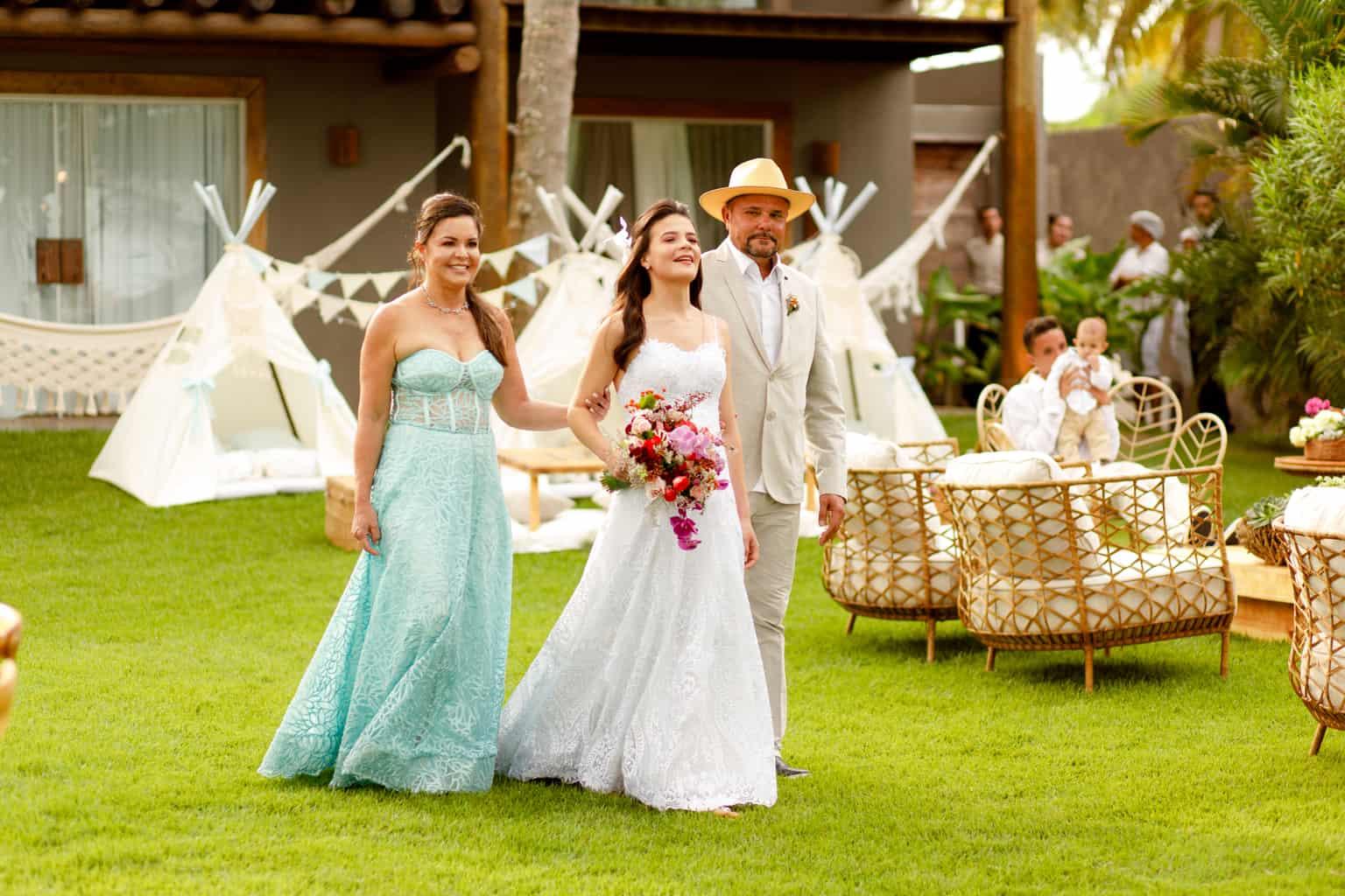 Casamento-Emanuelle-e-Alysson-Fotografia-Tadeu-Nanó-e-Luca-Antunes73