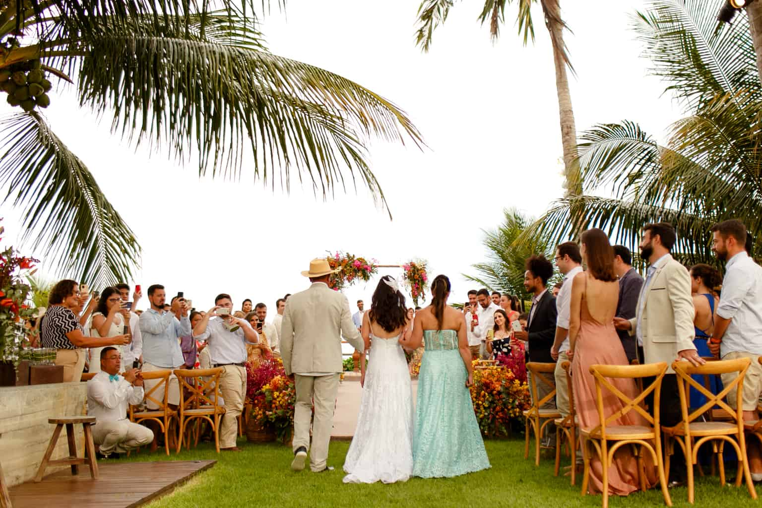 Casamento-Emanuelle-e-Alysson-Fotografia-Tadeu-Nanó-e-Luca-Antunes75