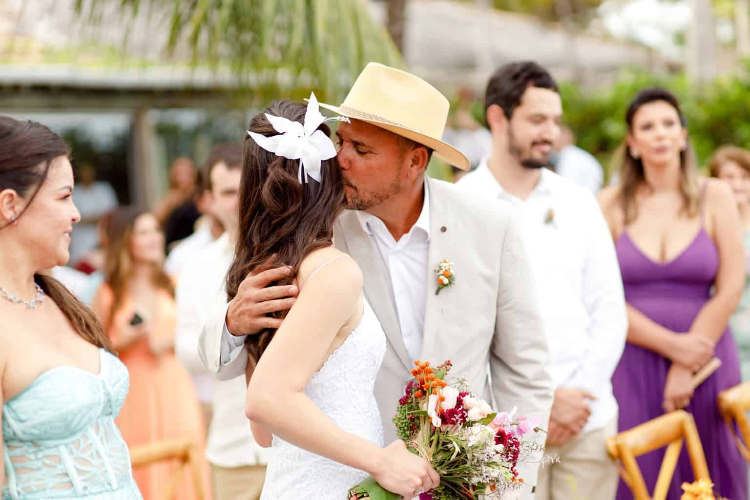 Casamento-Emanuelle-e-Alysson-Fotografia-Tadeu-Nanó-e-Luca-Antunes76