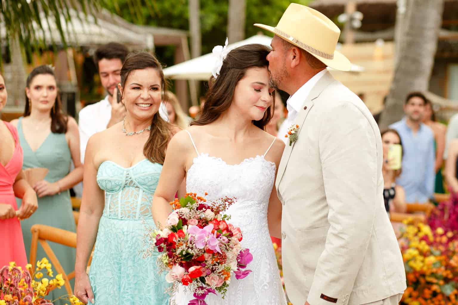 Casamento-Emanuelle-e-Alysson-Fotografia-Tadeu-Nanó-e-Luca-Antunes77