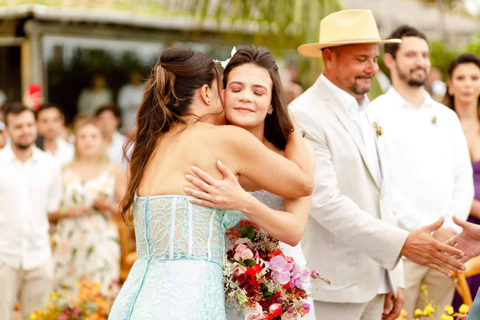 Casamento-Emanuelle-e-Alysson-Fotografia-Tadeu-Nanó-e-Luca-Antunes78