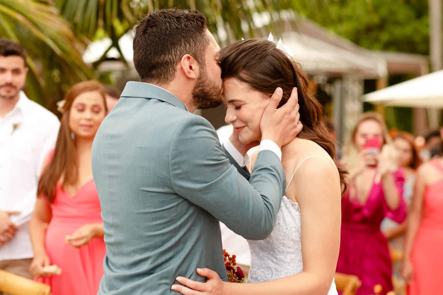 Casamento-Emanuelle-e-Alysson-Fotografia-Tadeu-Nanó-e-Luca-Antunes79-1