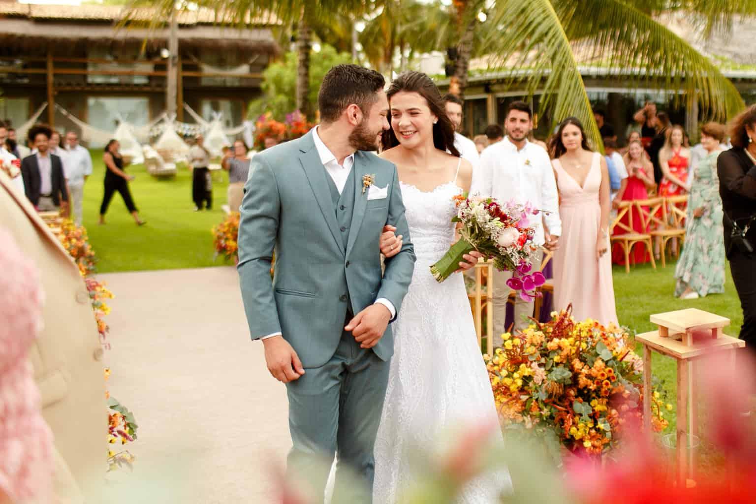 Casamento-Emanuelle-e-Alysson-Fotografia-Tadeu-Nanó-e-Luca-Antunes80-1