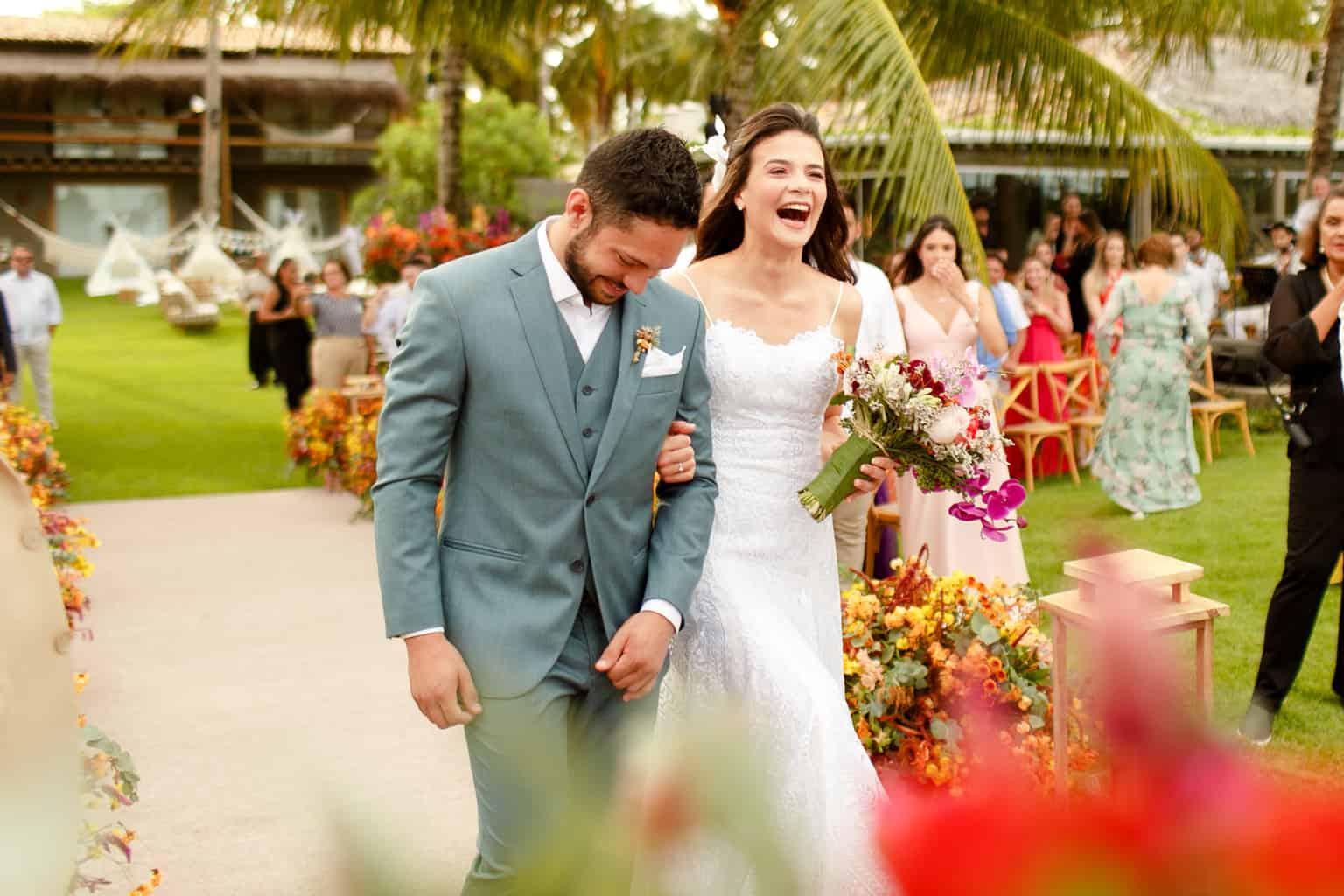 Casamento-Emanuelle-e-Alysson-Fotografia-Tadeu-Nanó-e-Luca-Antunes81-1