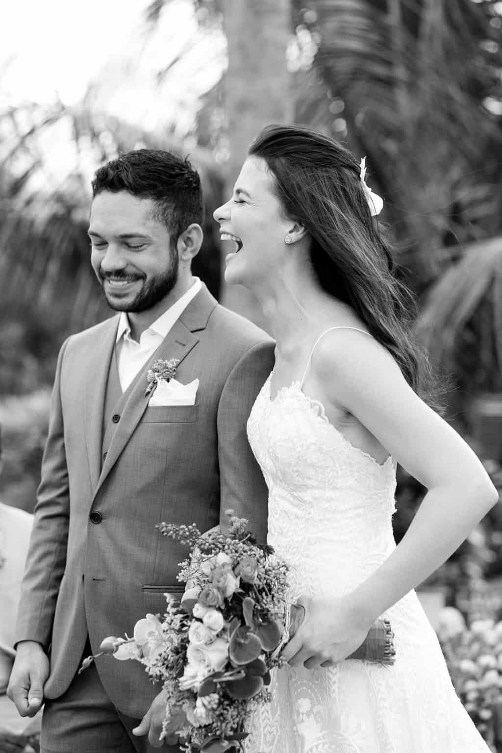 Casamento-Emanuelle-e-Alysson-Fotografia-Tadeu-Nanó-e-Luca-Antunes83