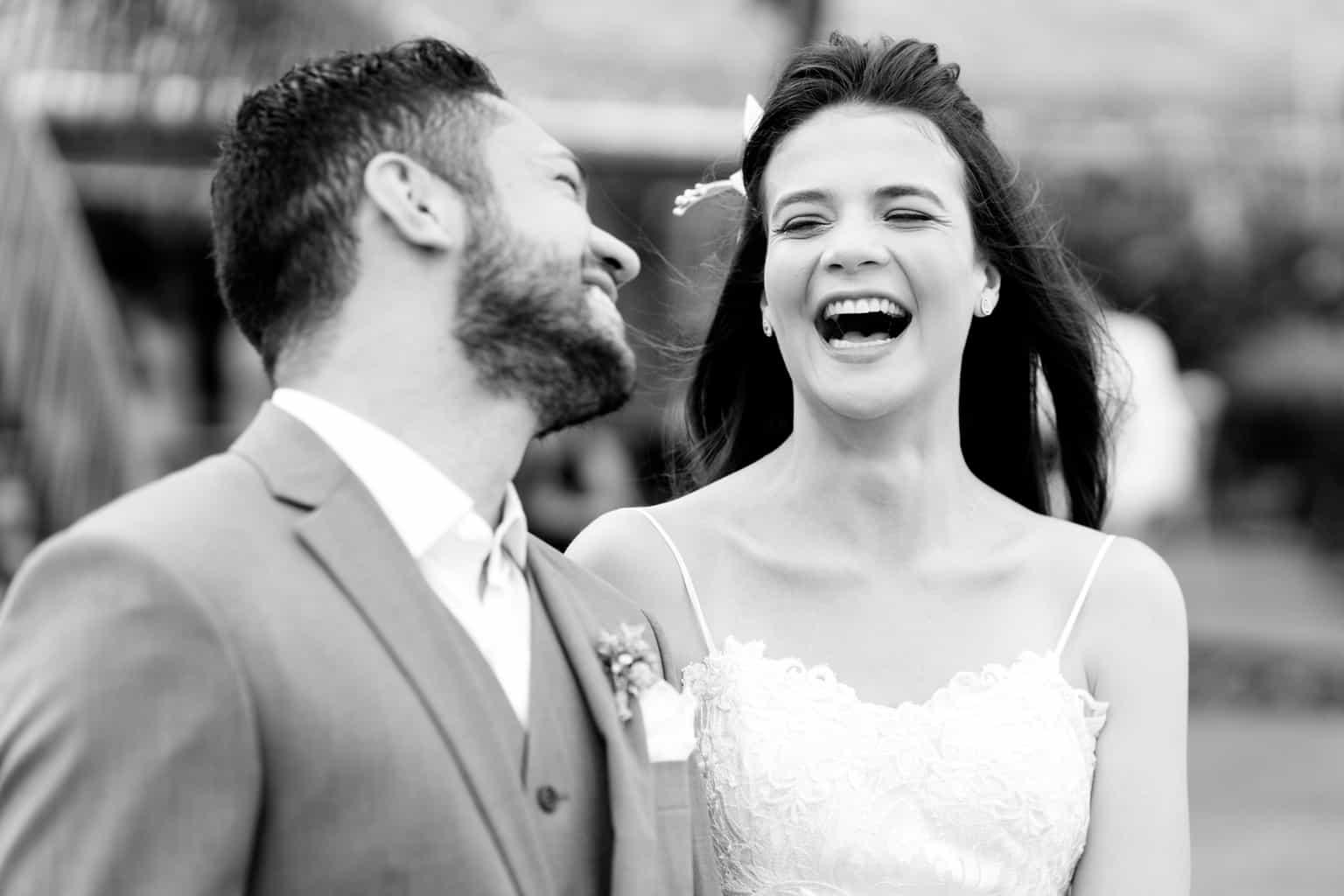 Casamento-Emanuelle-e-Alysson-Fotografia-Tadeu-Nanó-e-Luca-Antunes85-1