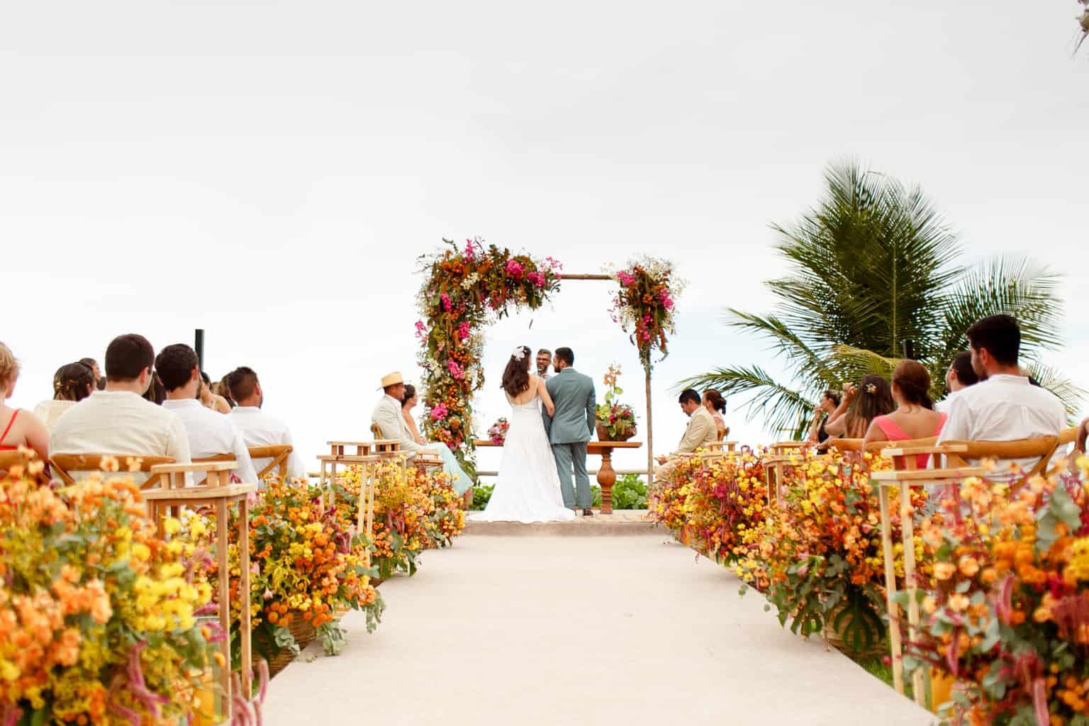 Casamento-Emanuelle-e-Alysson-Fotografia-Tadeu-Nanó-e-Luca-Antunes86
