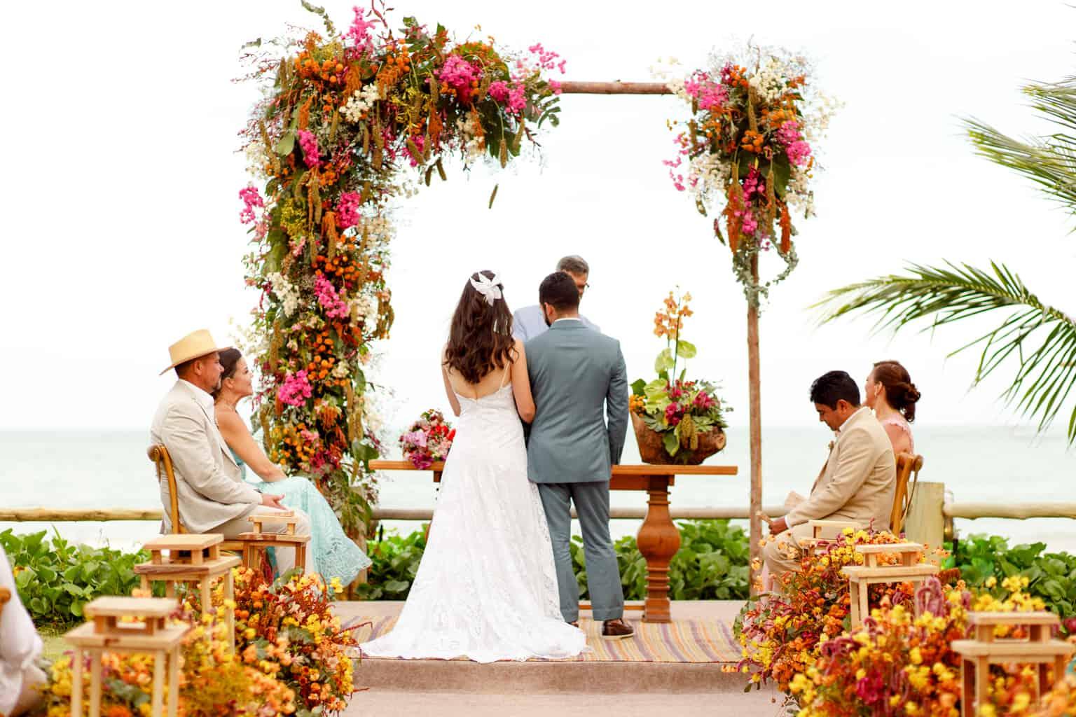 Casamento-Emanuelle-e-Alysson-Fotografia-Tadeu-Nanó-e-Luca-Antunes87