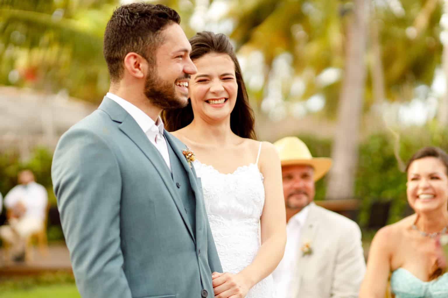 Casamento-Emanuelle-e-Alysson-Fotografia-Tadeu-Nanó-e-Luca-Antunes92