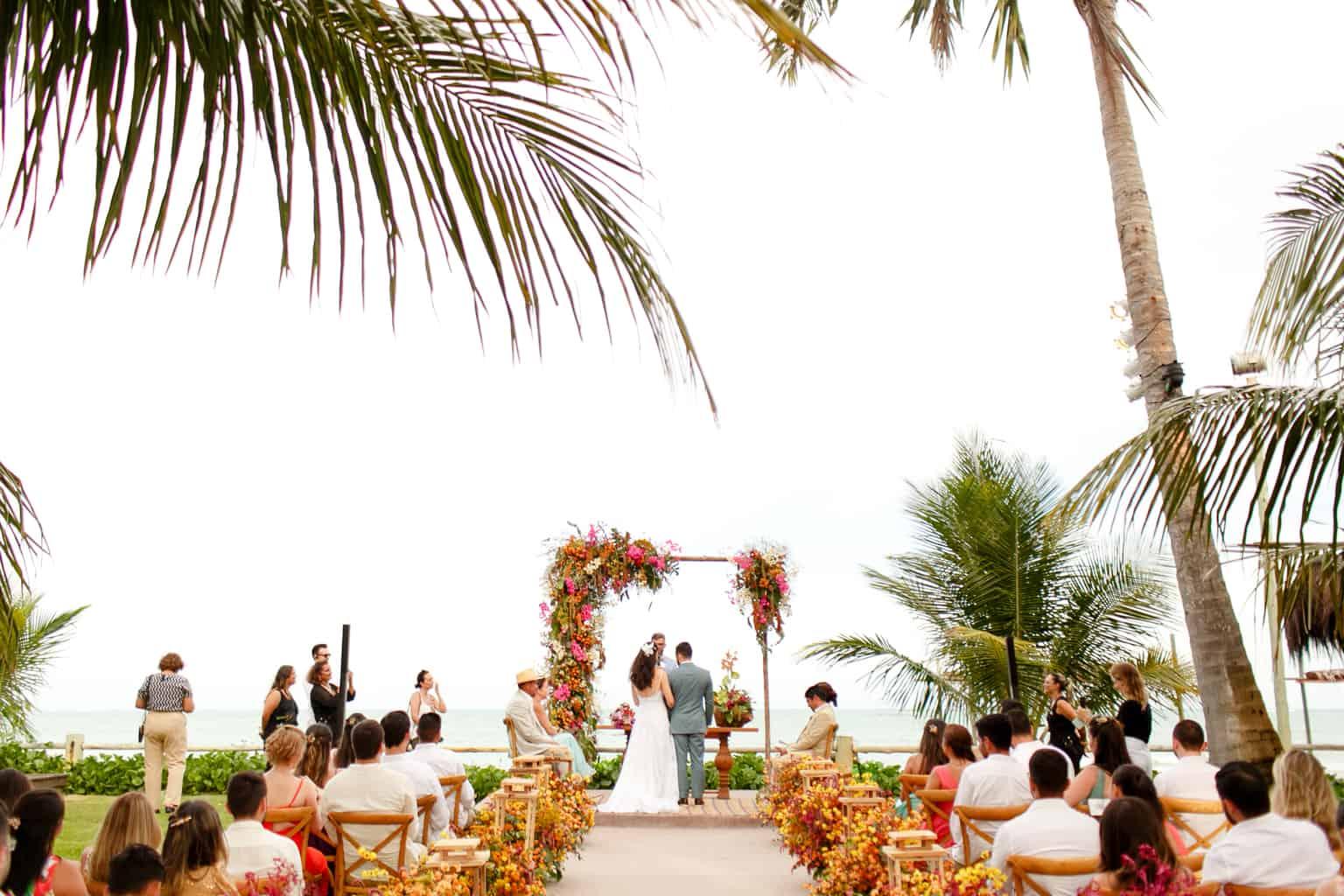 Casamento-Emanuelle-e-Alysson-Fotografia-Tadeu-Nanó-e-Luca-Antunes94