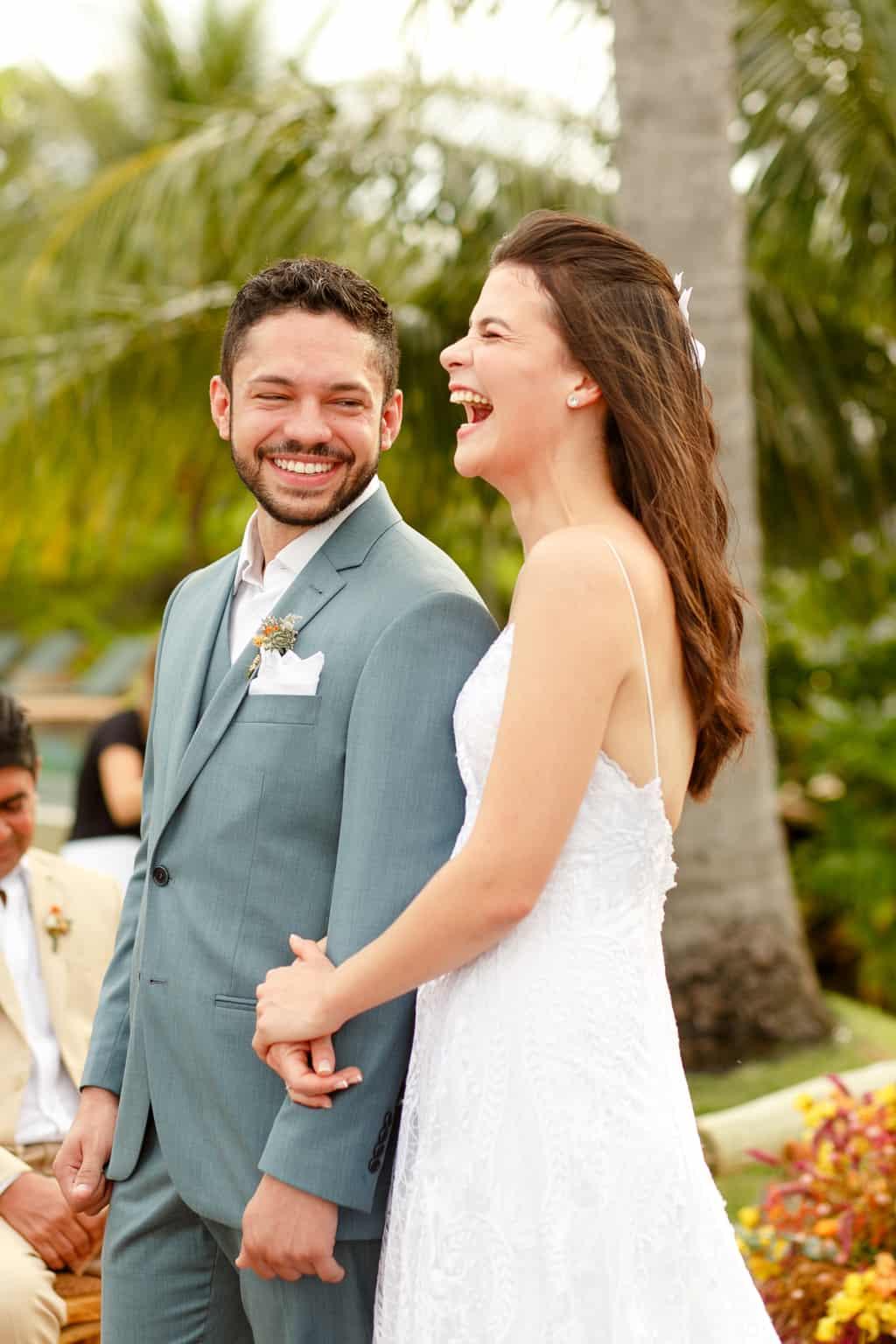 Casamento-Emanuelle-e-Alysson-Fotografia-Tadeu-Nanó-e-Luca-Antunes96-1