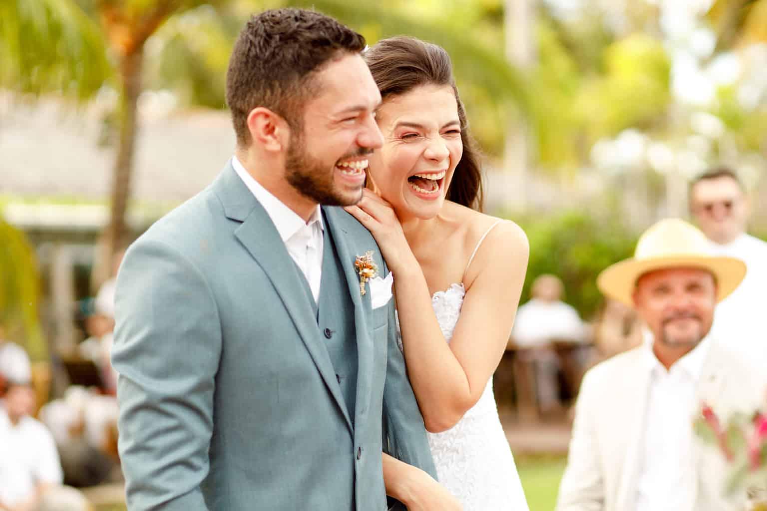 Casamento-Emanuelle-e-Alysson-Fotografia-Tadeu-Nanó-e-Luca-Antunes97-1