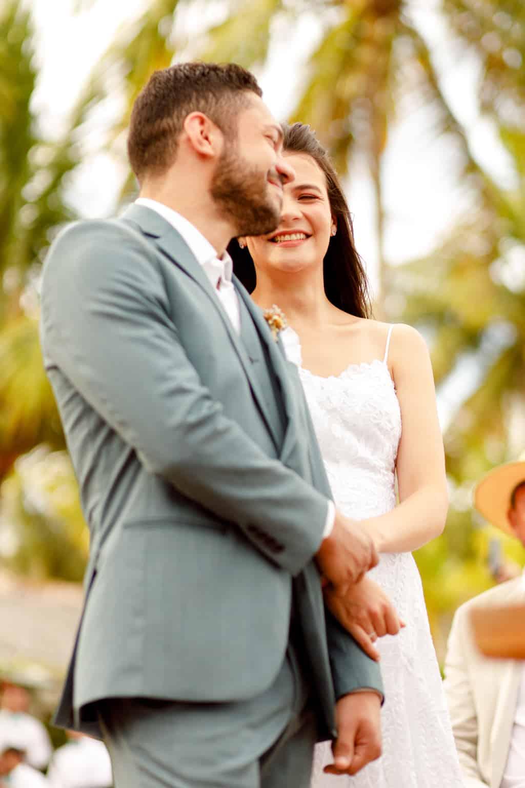 Casamento-Emanuelle-e-Alysson-Fotografia-Tadeu-Nanó-e-Luca-Antunes98