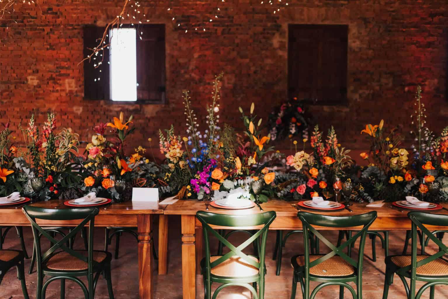 Casamento-Isadora-e-Gabriel-Fotografia-Mana-Gollo-decoraçãoIG102