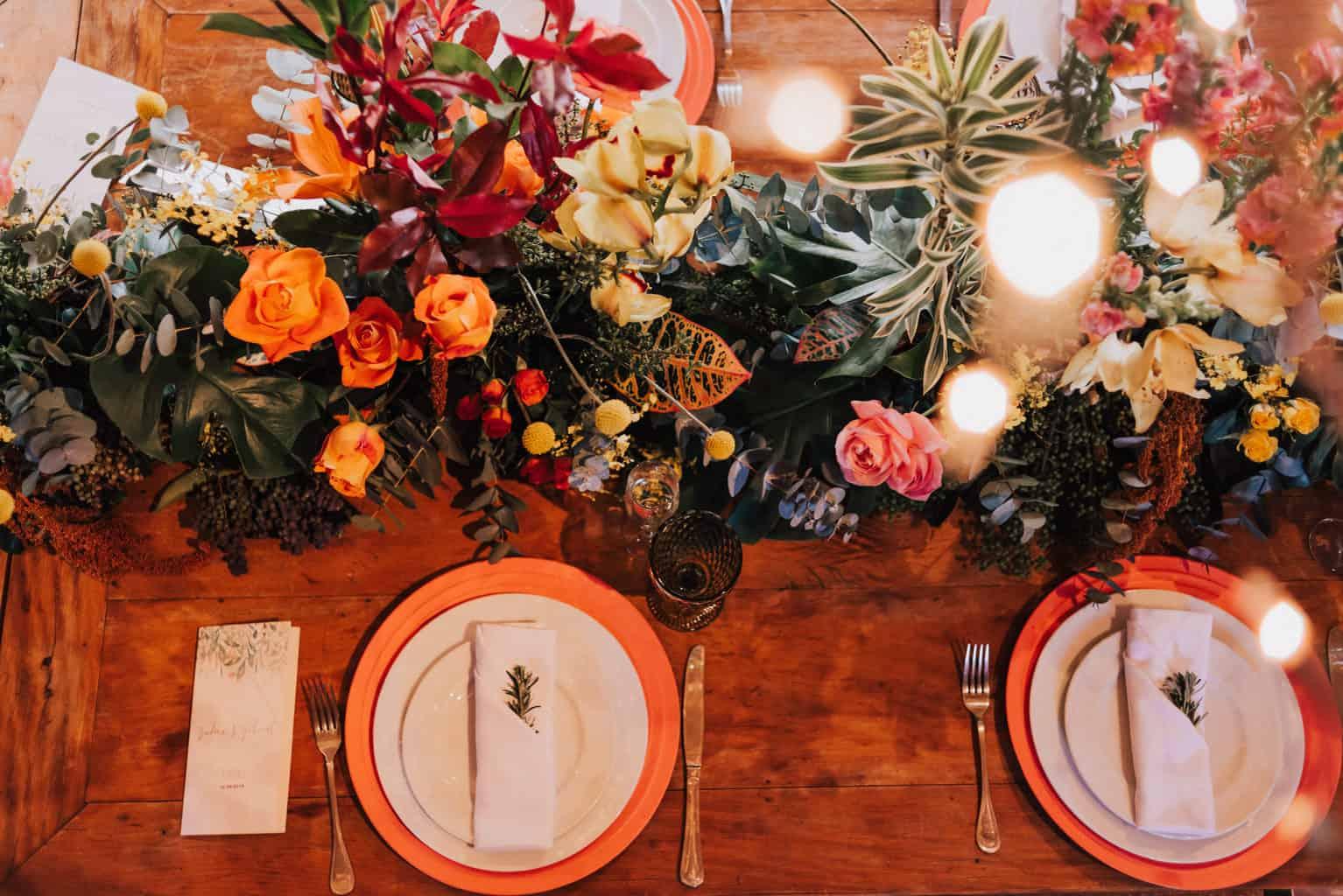 Casamento-Isadora-e-Gabriel-Fotografia-Mana-Gollo-decoraçãoIG127