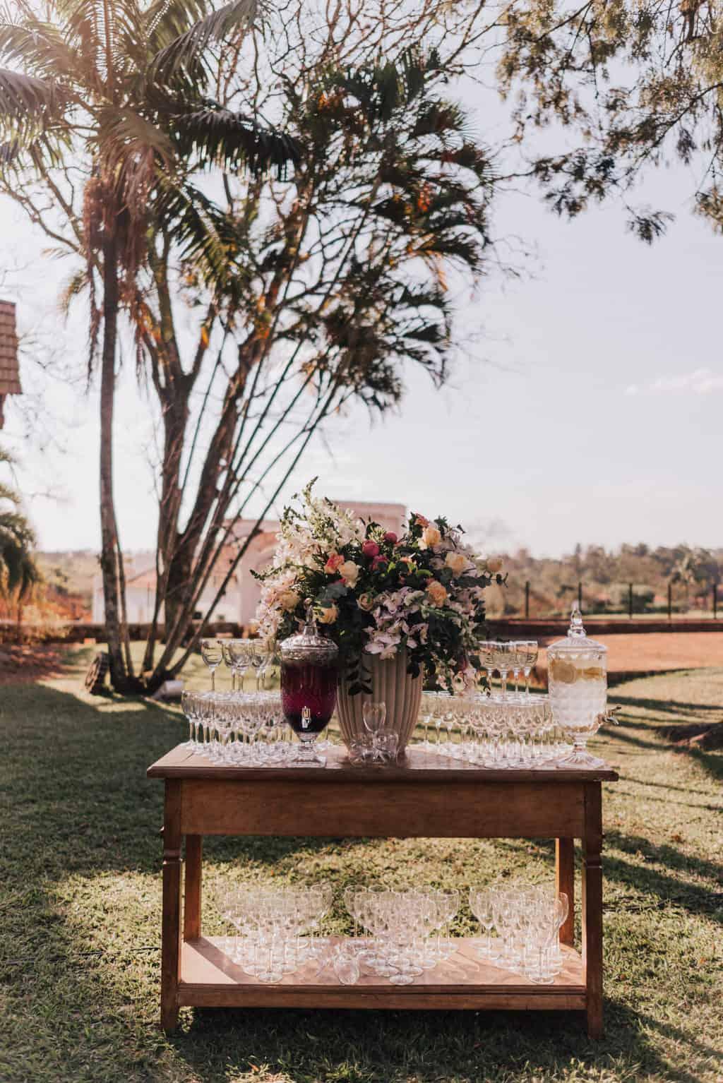 Casamento-Isadora-e-Gabriel-Fotografia-Mana-Gollo-decoraçãoIG144