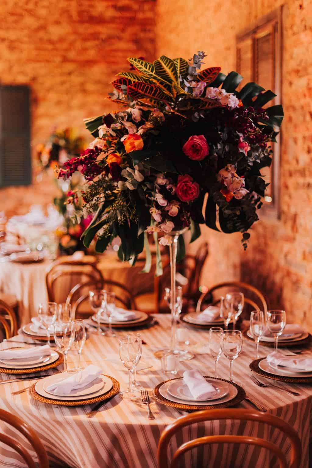 Casamento-Isadora-e-Gabriel-Fotografia-Mana-Gollo-decoraçãoIG49