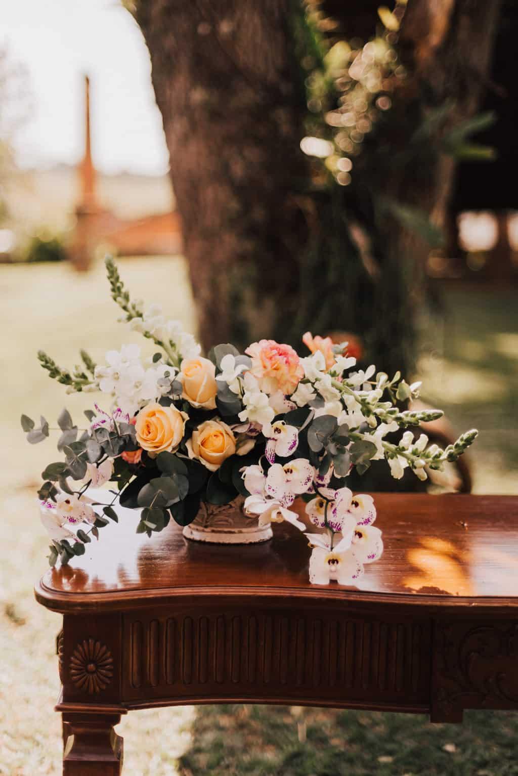 Casamento-Isadora-e-Gabriel-Fotografia-Mana-Gollo-decoraçãoIG55