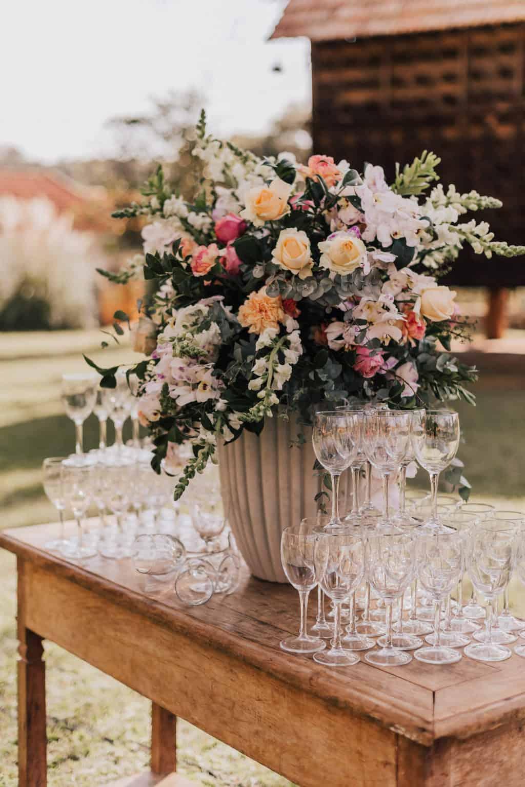 Casamento-Isadora-e-Gabriel-Fotografia-Mana-Gollo-decoraçãoIG56