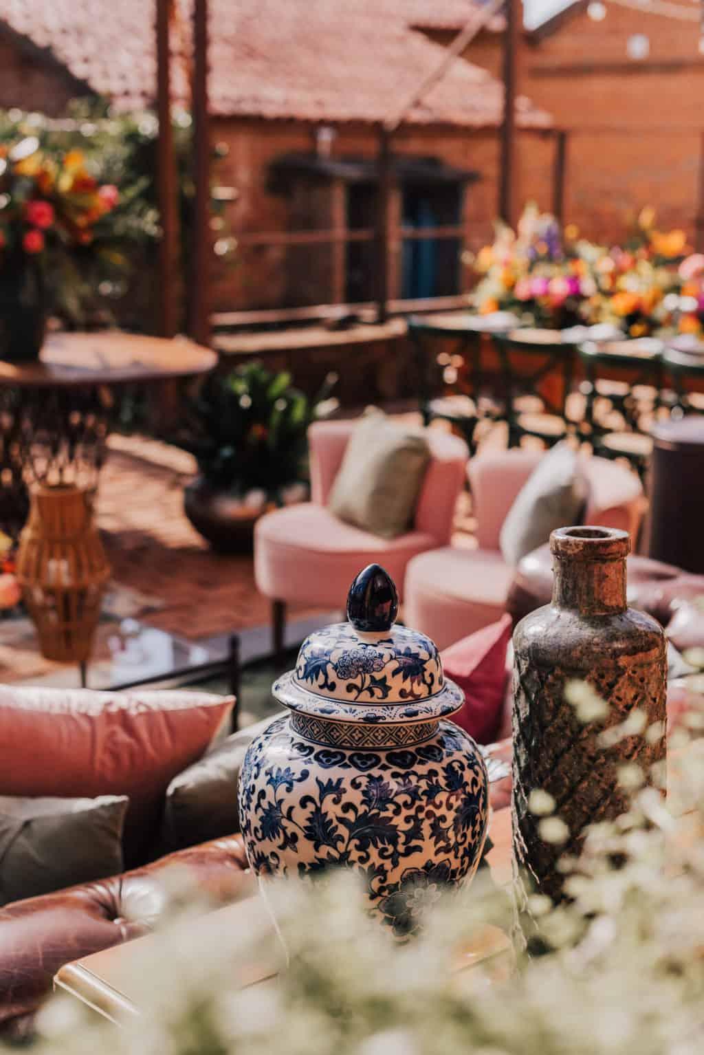 Casamento-Isadora-e-Gabriel-Fotografia-Mana-Gollo-decoraçãoIG60