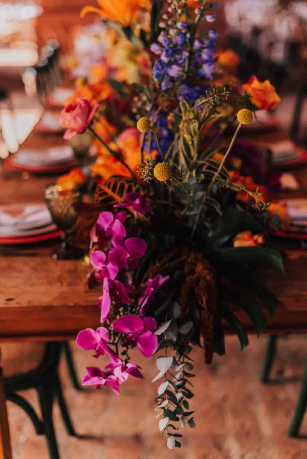 Casamento-Isadora-e-Gabriel-Fotografia-Mana-Gollo-decoraçãoIG62