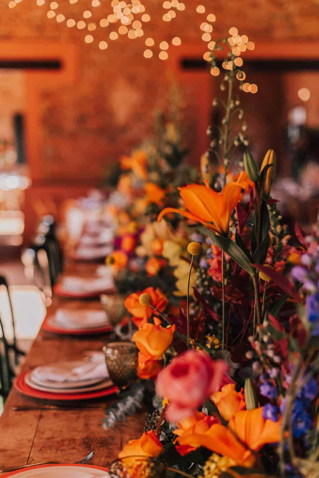 Casamento-Isadora-e-Gabriel-Fotografia-Mana-Gollo-decoraçãoIG64
