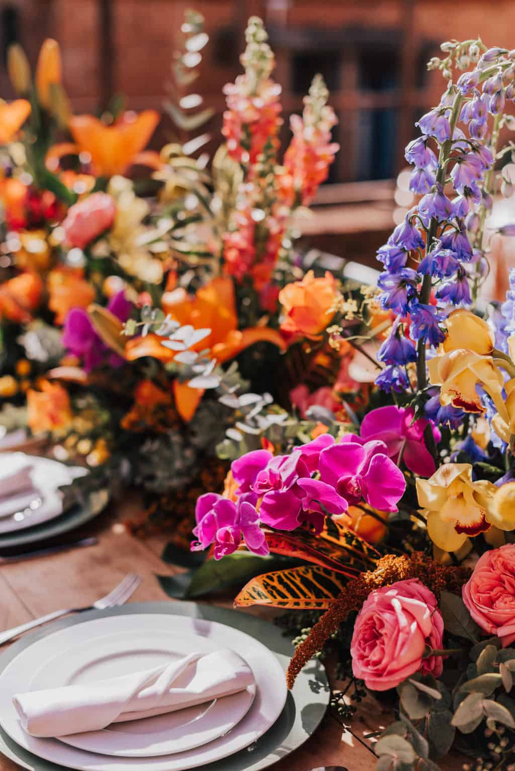 Casamento-Isadora-e-Gabriel-Fotografia-Mana-Gollo-decoraçãoIG68