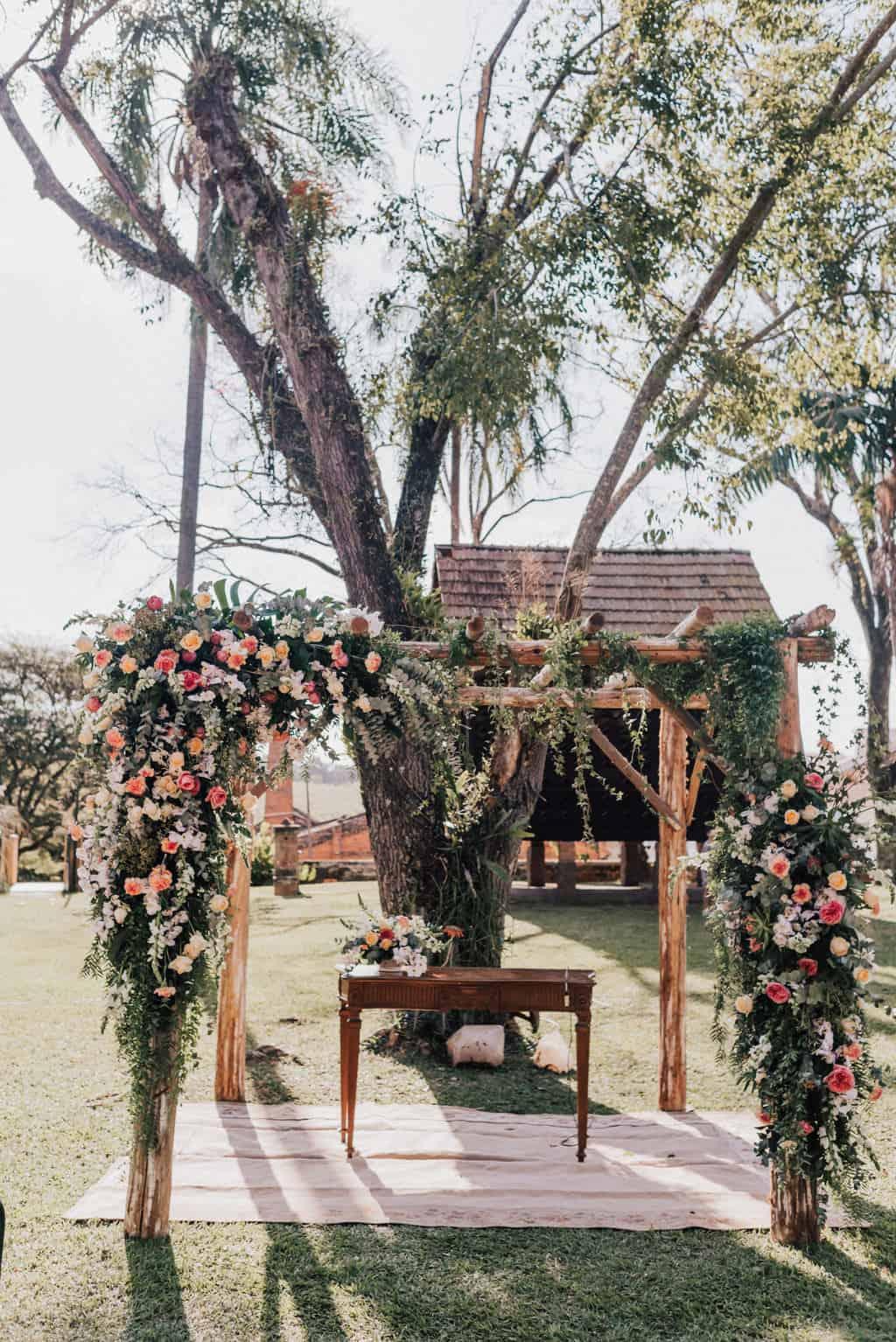 Casamento-Isadora-e-Gabriel-Fotografia-Mana-Gollo-decoraçãoIG73