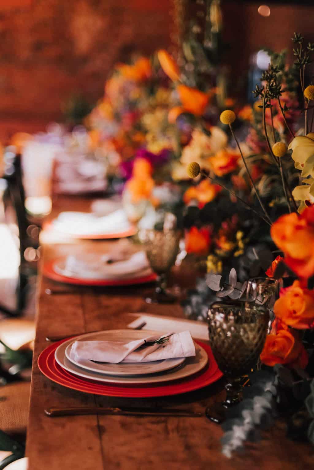 Casamento-Isadora-e-Gabriel-Fotografia-Mana-Gollo-decoraçãoIG84