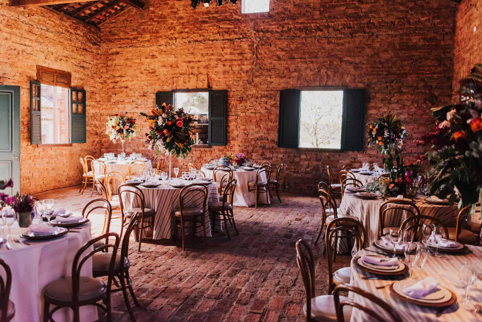 Casamento-Isadora-e-Gabriel-Fotografia-Mana-Gollo-decoraçãoIG87