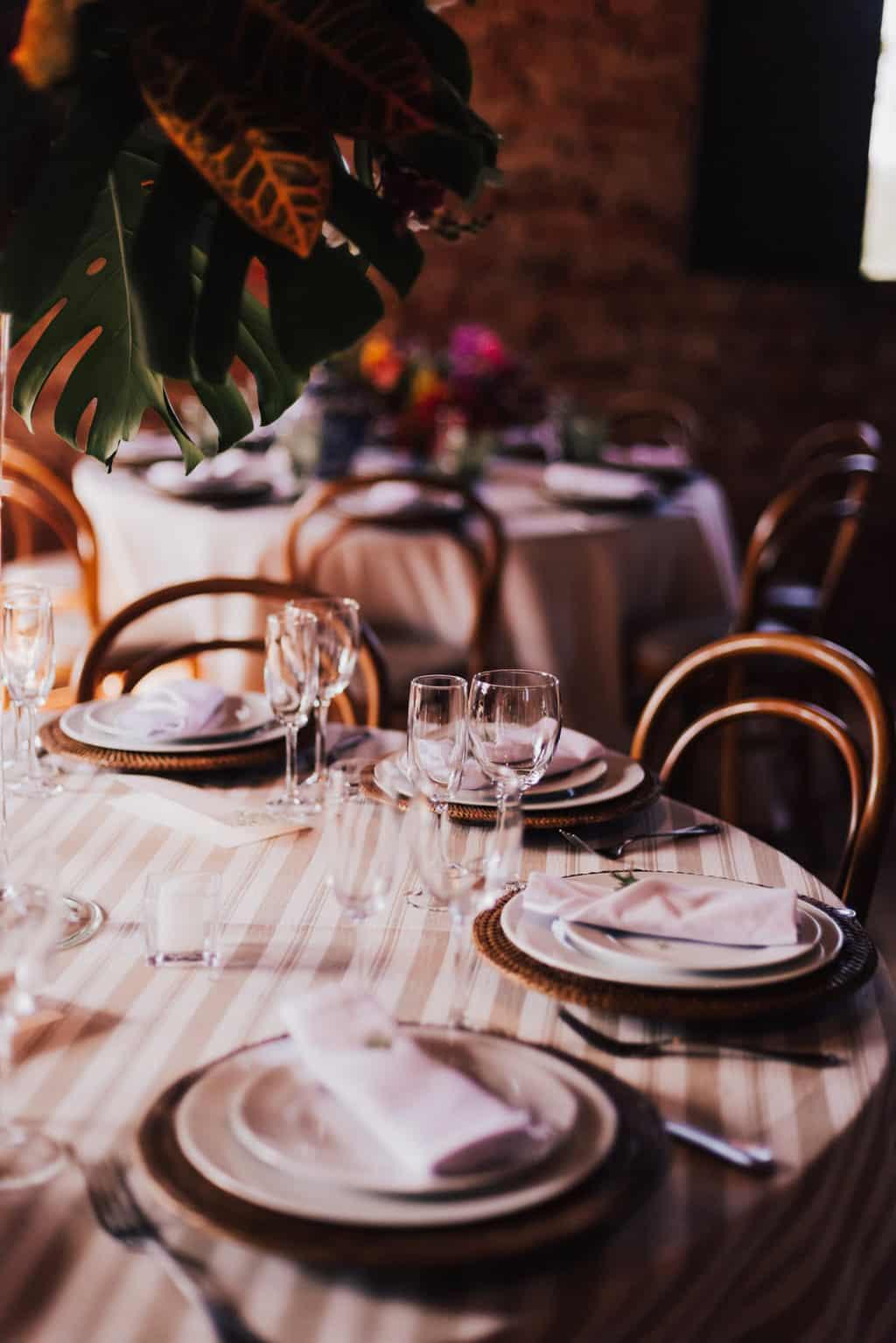 Casamento-Isadora-e-Gabriel-Fotografia-Mana-Gollo-decoraçãoIG94