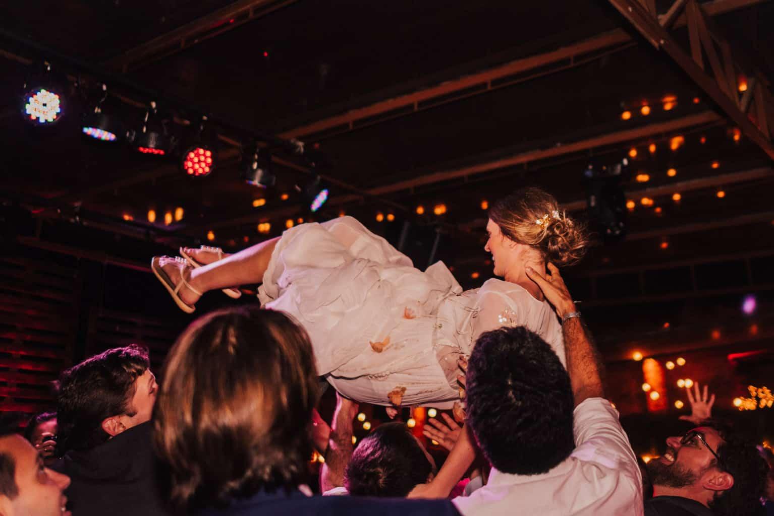 Casamento-Isadora-e-Gabriel-Fotografia-Mana-GolloIG1360