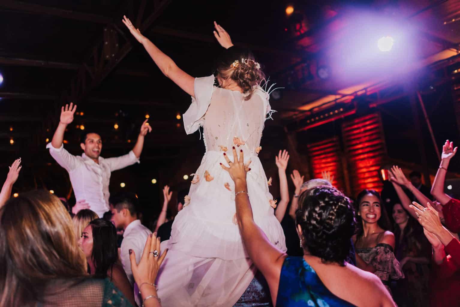 Casamento-Isadora-e-Gabriel-Fotografia-Mana-GolloIG1441