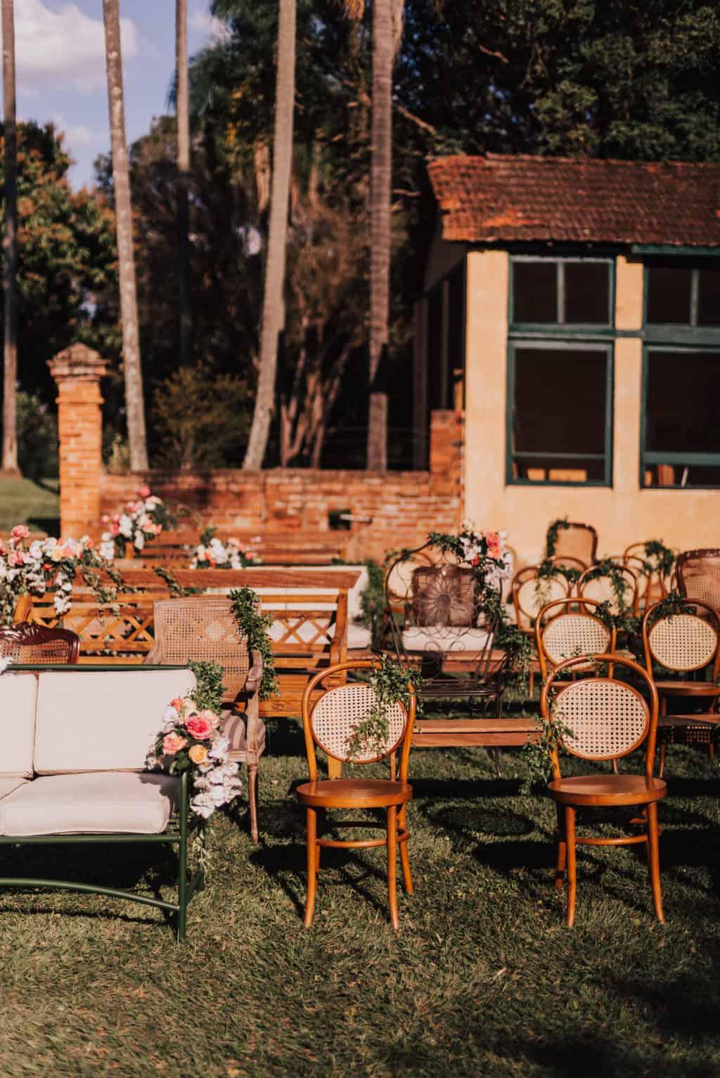 Casamento-Isadora-e-Gabriel-Fotografia-Mana-GolloIG148