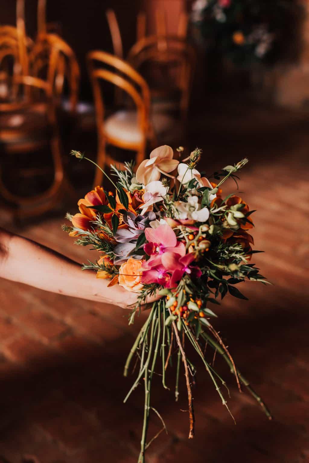 Casamento-Isadora-e-Gabriel-Fotografia-Mana-GolloIG18