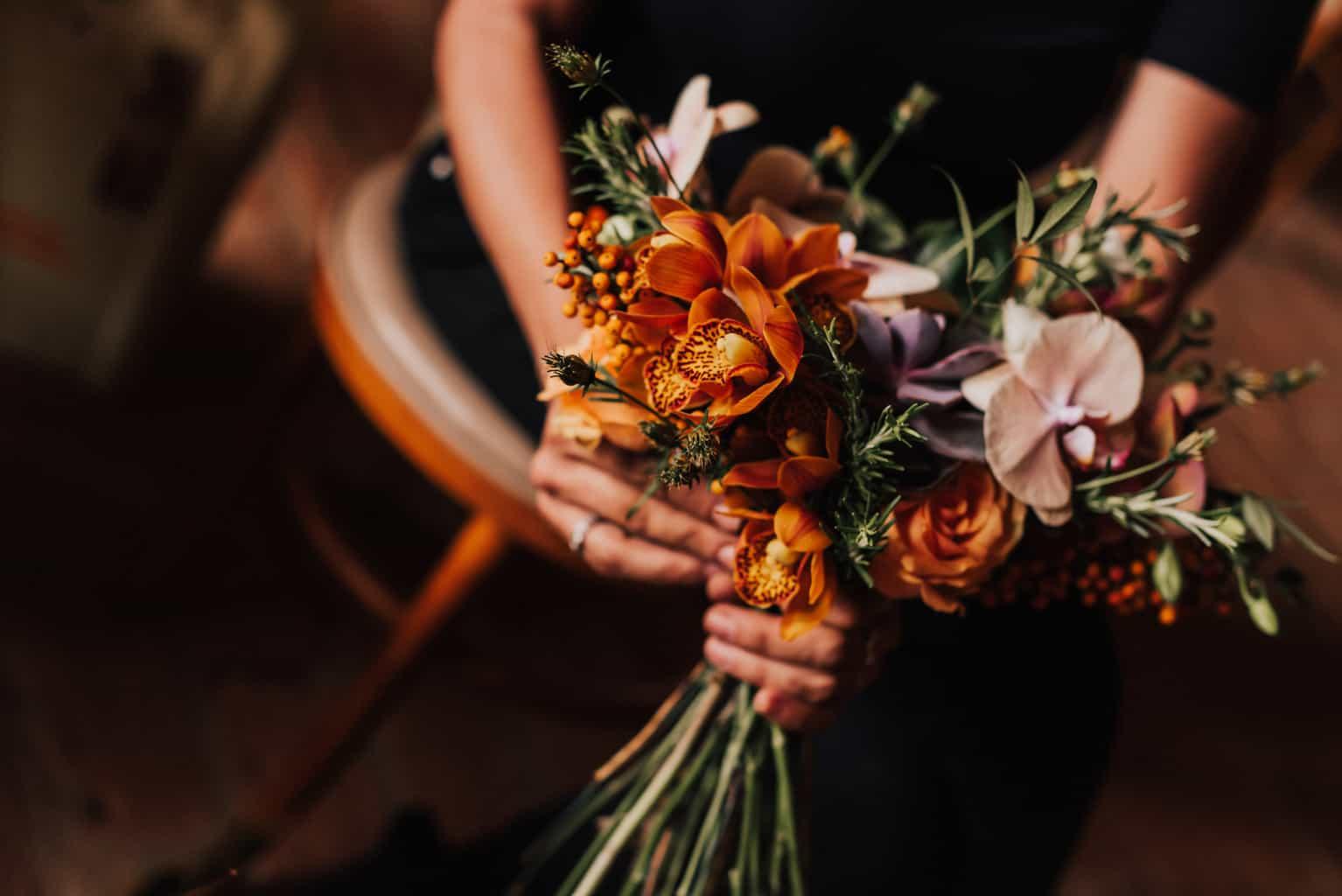 Casamento-Isadora-e-Gabriel-Fotografia-Mana-GolloIG20