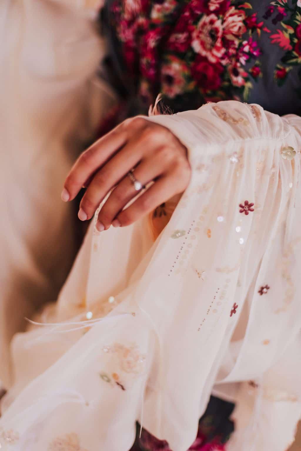 Casamento-Isadora-e-Gabriel-Fotografia-Mana-GolloIG269