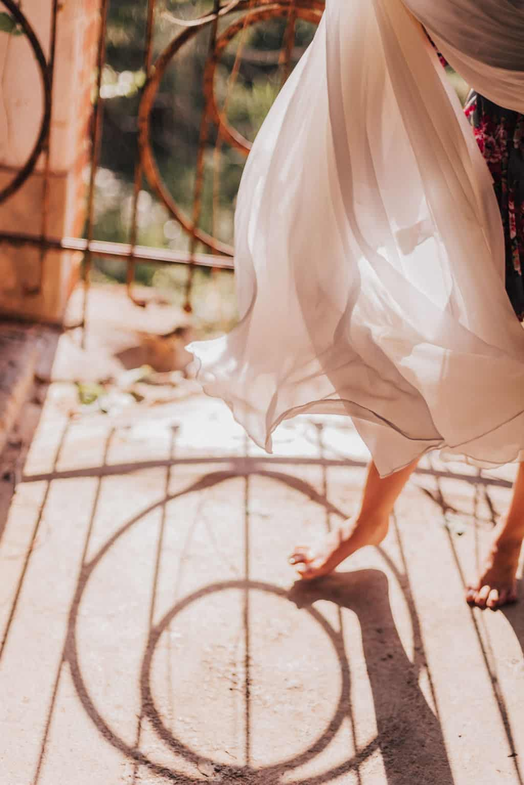 Casamento-Isadora-e-Gabriel-Fotografia-Mana-GolloIG294