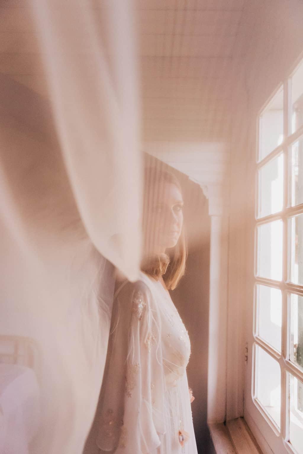 Casamento-Isadora-e-Gabriel-Fotografia-Mana-GolloIG399