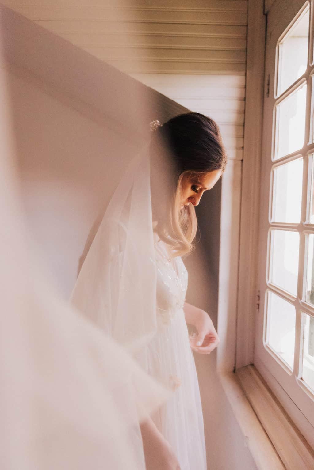 Casamento-Isadora-e-Gabriel-Fotografia-Mana-GolloIG403