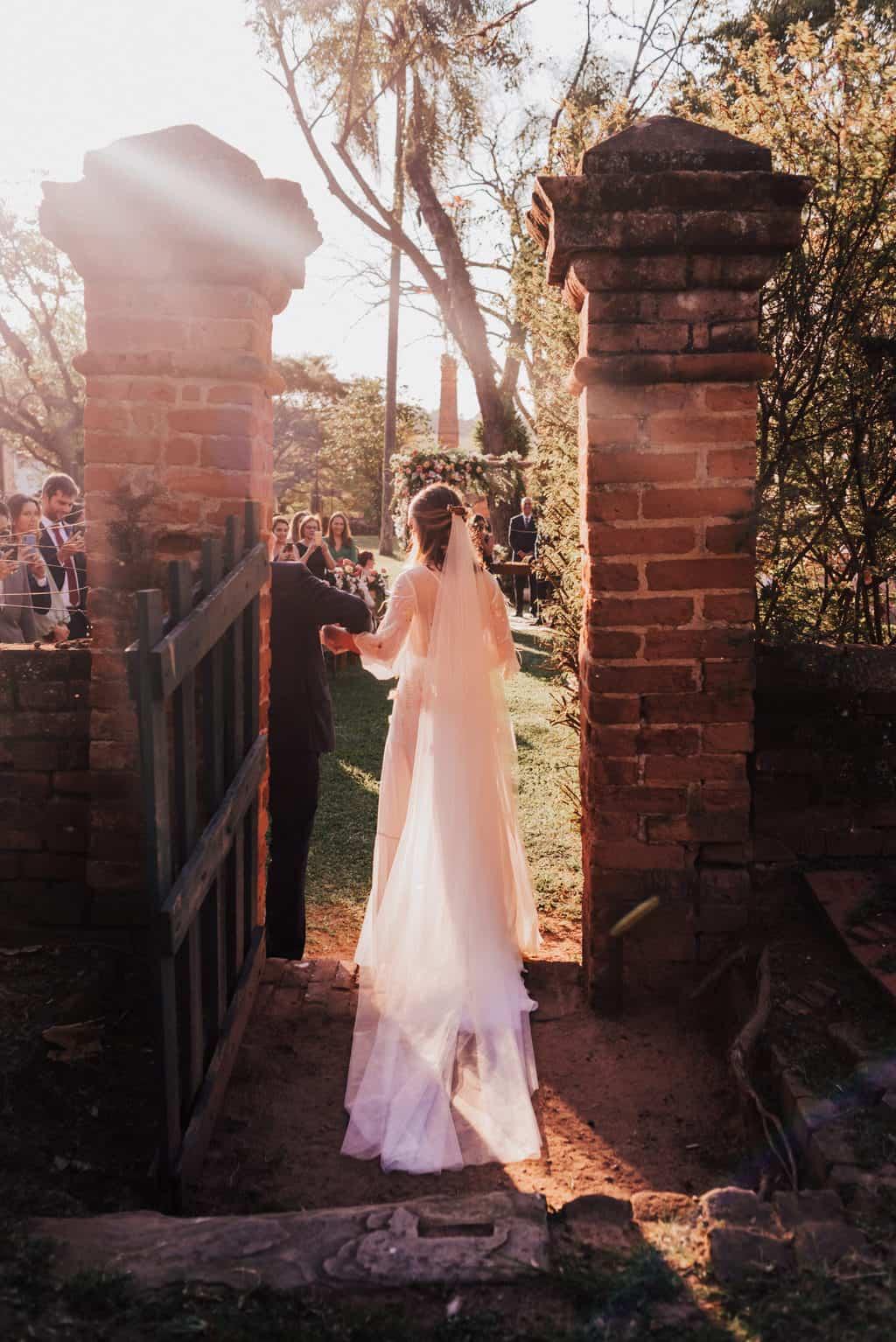Casamento-Isadora-e-Gabriel-Fotografia-Mana-GolloIG500