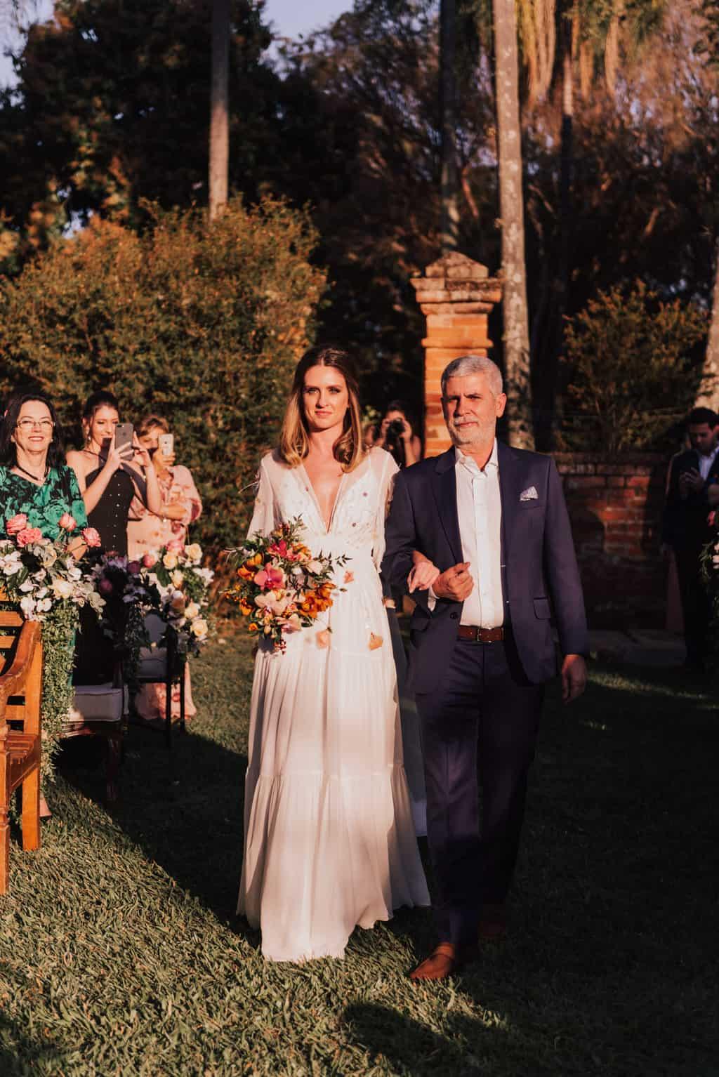 Casamento-Isadora-e-Gabriel-Fotografia-Mana-GolloIG508