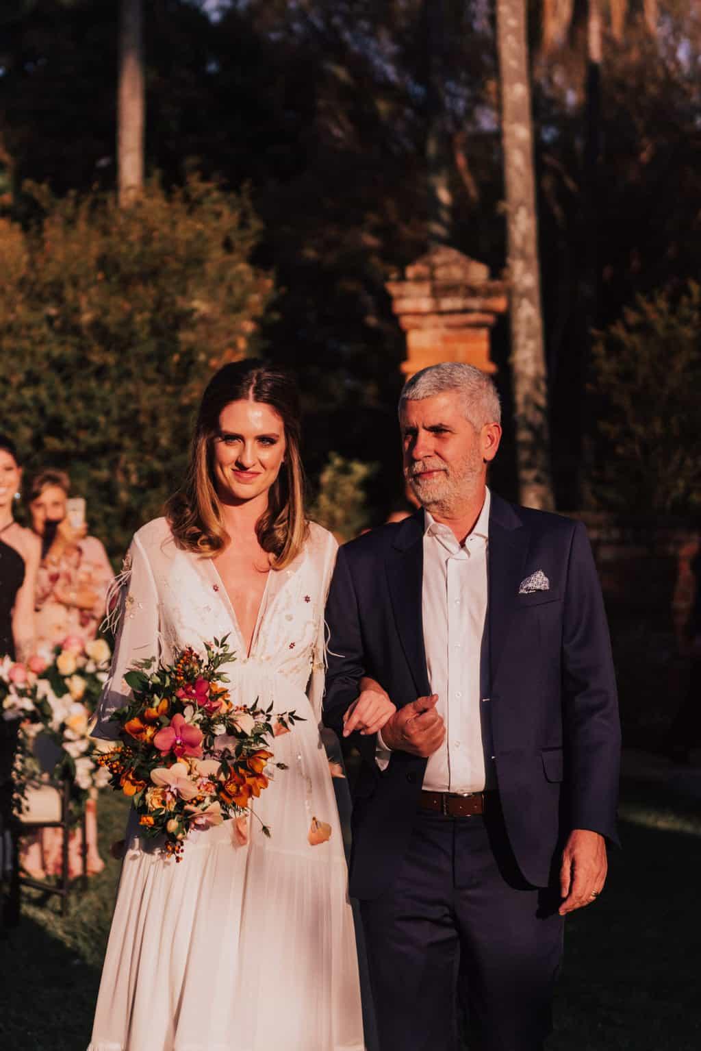 Casamento-Isadora-e-Gabriel-Fotografia-Mana-GolloIG510