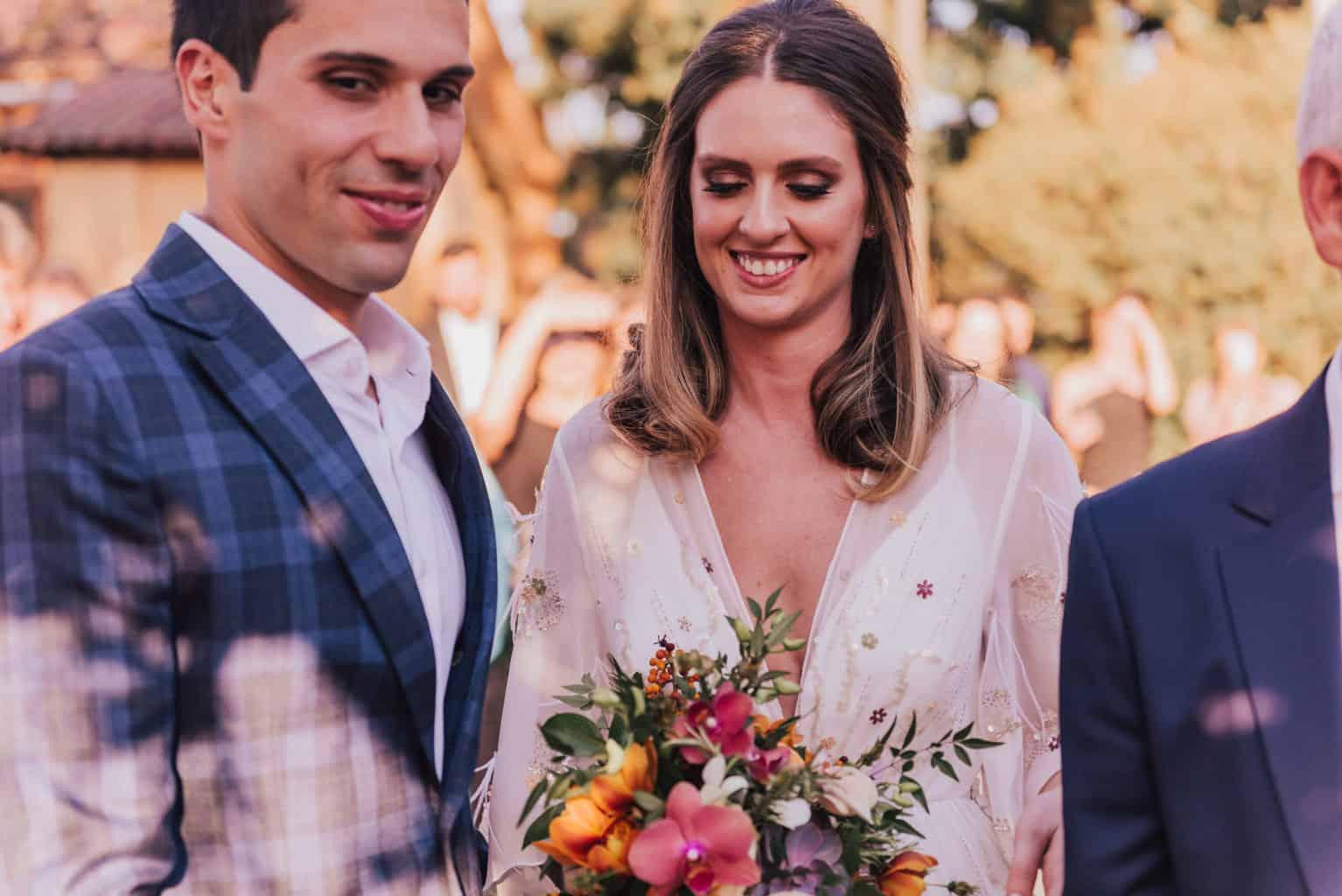 Casamento-Isadora-e-Gabriel-Fotografia-Mana-GolloIG517